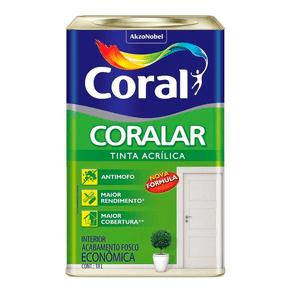 Tinta-Acrilica-Fosca-Coralar-Branco-Neve-18-Litros-Coral-1004
