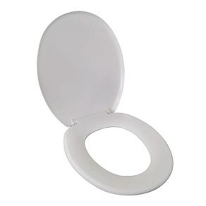 Assento-Sanitario-Oval-Soft-TPJ-ASBR1-Branco-Astra-80766