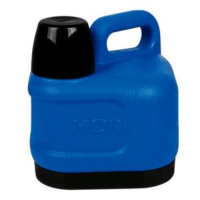 Garrafao-Termico-3-Litros-Amigo-Azul-Mor-95018