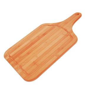 Tabua-para-Corte-Retangular-Bamboo-com-Alca-50X30-3358-Mor-91430
