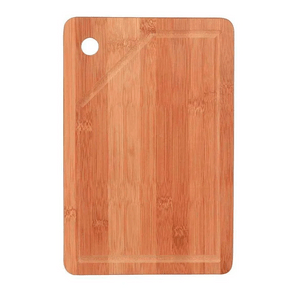 Tabua-para-Corte-Retangular-Bamboo-com-Alca-30x20-3350-Mor-91428