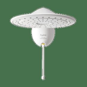 85029-DUCHA-MULTI-TEMP-OPTIMA-8T-6800W-220V-Transp