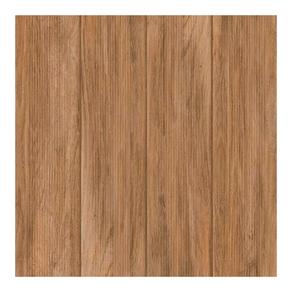 Porcelanato-Granilhado-Jatoba-Borda-Reta-PHD-56470R-56x56-Incefra--CX-220M²--99742