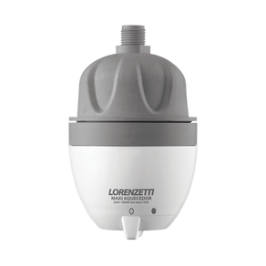 MAXI-AQUECEDOR-ULTRA-220V-5500W-LORENZETTI-99368