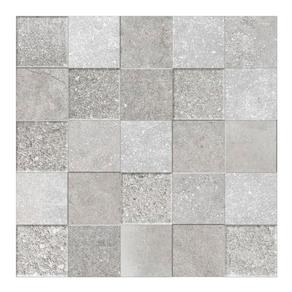 Porcelanato-Granilhado-In-Out-Quartzo-Borda-Reta-PHD-52380R-525x525-Incefra--CX-193M²--99751
