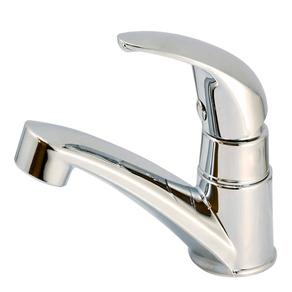 Torneira-Lavatorio-de-Banheiro-Inox-Fecho-Rapido-Mesa-C21-Stoc-94504