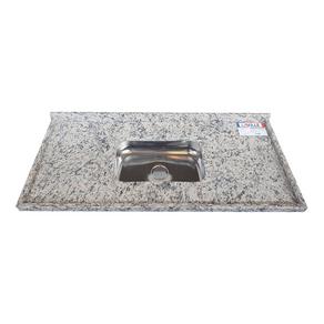 Pia-de-Cozinha-Granito--120x56--Arabesco-Bege-La-Ville-98880