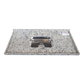 Pia-de-Cozinha-Granito--150x56--Arabesco-Bege-La-Ville-98881