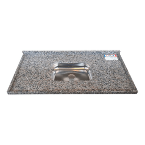 Pia-de-Cozinha-Granito--120x56--Itabira-Ocre-La-Ville-96590