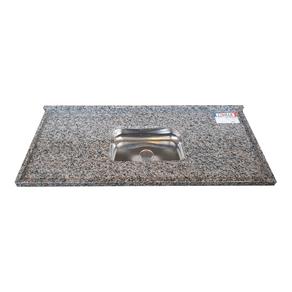 Pia-de-Cozinha-Granito--150x56--Itabira-Ocre-La-Ville-96591