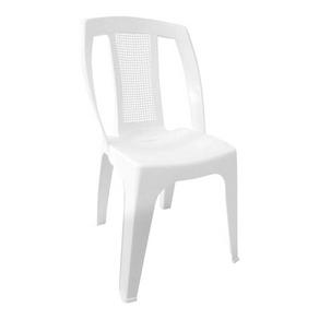 Cadeira-Plastica-Bisto-Paris-Dolfin-2400