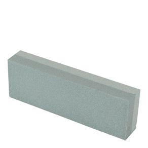 Pedra-de-Afiar-Faca-Retangular-Agostinho-12884