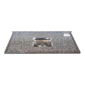 Pia-de-Cozinha-Granito--200x56--Itabira-Ocre-La-Ville-96594