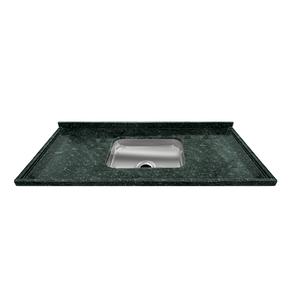 Pia-de-Cozinha-Granito--120x52--Ubatuba-Verde-Laville-96595