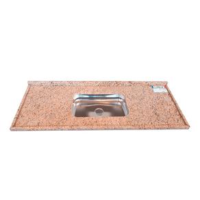 Pia-de-Cozinha-Granito--120x56--Santa-Cecilia-Amarela-La-Ville-98885