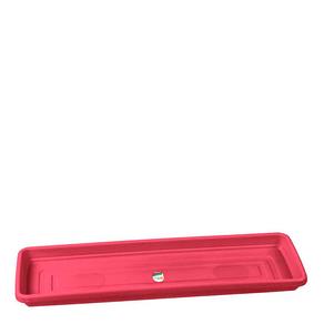Prato-Plastico-para-Floreira-Bordo-48cm-Primafer-Atlas-97869