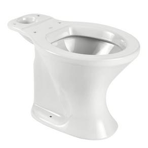 Vaso-Sanitario-para-Caixa-Acoplada-Diamantina-IP7100-Branco-Icasa-42668