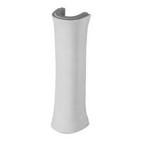 Coluna-para-Lavatorio-Diamantina-IC7-Cinza-Claro-Icasa-5057