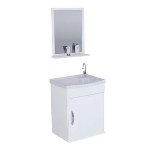 Kit-Gabinete-com-Lavatorio-e-Espelho-Siena-39CM-Branco-Rorato-94186