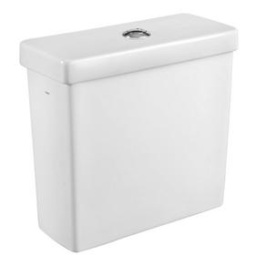 Caixa-Acoplada-com-Duplo-Acionamento-Misti-Branco-IC4800-Icasa-94302