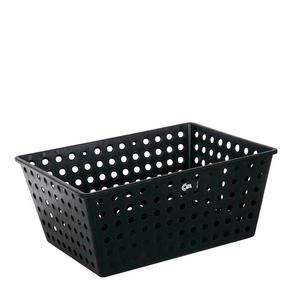 Cesto-Organizador-Multiuso-Grande-Preto-Coza-Brinox-95069