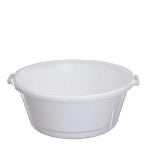 Bacia-de-Plastico-com-Alcas-25L-Branco-Astra-94264