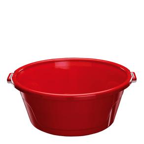 Bacia-de-Plastico-com-Alcas-20L-Vermelho-Astra-94260
