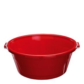 Bacia-de-Plastico-com-Alcas-25L-Vermelho-Astra-94265