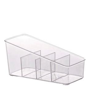 Organizador-27x13x13-Cristal-Paramount-96354