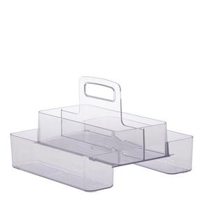Organizador-24x24x18-Cristal-Paramount-96313
