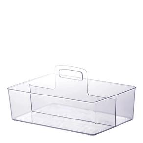 Organizador-32x22x18-Cristal-Paramount-96314