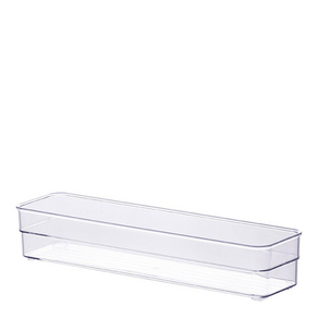 Organizador-30x7.5x5.2-Cristal-Paramount-96310