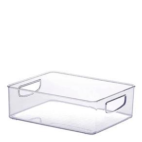 Organizador-25x20x5.2-Cristal-Paramount-96372