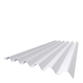 Telha-Polipropileno-Translucida-244x92-Lux-Telhas-100426