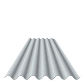 Telha-Ondulada-213X110-Ecologica-Eternit-42092
