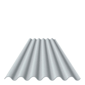 Telha-Ondulada-366X110-Ecologica-Eternit-42095