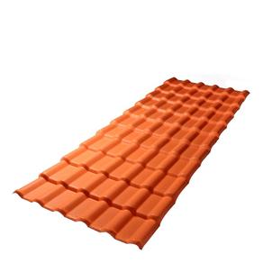 Telha-Plan-de-PVC-Ceramica-242X88-Precon-94480