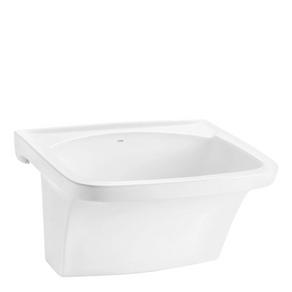 Tanque-Ceramico-Grande-38-Litros--60X52--Branco-Celite-95194