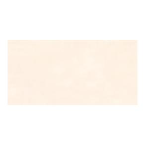 Revestimento-Retificado-Polido-Duragres-Gresalato--35X71--Alvorada-Bege-Delta--CX-200M²--100211
