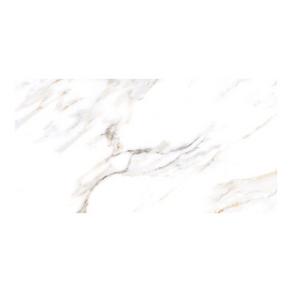 Porcelanato-Polido-Esmaltado-Melbourne--63x120--Delta--CX-227M²--100149