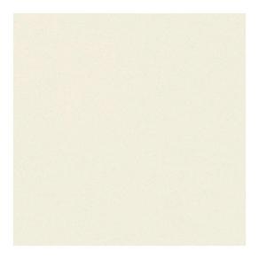 Porcelanato-Polido-Esmaltado-Salinas--63x63--Delta--CX-238M²--99926