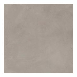 Porcelanato-Acetinado-Esmaltado-Madri-Bloc-Out--73x73--Cinza-Delta--CX-213M²--100120