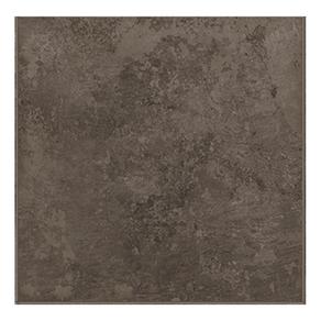 Porcelanato-Acetinado-Esmaltado-Chicago--73x73--Cinza-Delta--CX-213M²--100121