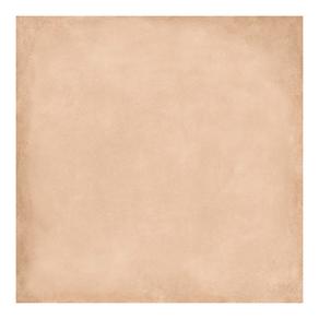 Porcelanato-Acetinado-Esmaltado-Manila-Bone--63x63--Delta--CX-238M²--99932