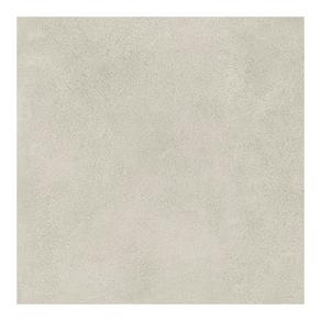 Porcelanato-Acetinado-London-Bone--905x905--Villagres--CX-169M²--96936