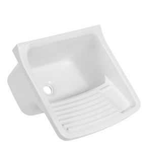 Tanque-de-Plastico-15-Litros-Branco-Astra-4142