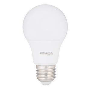 Lampada-LED-Bulbo-9W-Bivolt-A60-E27-6500K-Bivolt-Galaxy-92532