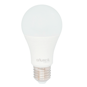 Lampada-LED-Bulbo-12W-Bivolt-A60-E27-Luz-Branca-Galaxy-92535-2
