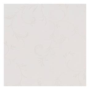 Papel-de-Parede-Vinilico-Folha-Evolux-CM311106-10x053m-Conthey-99599
