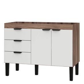 Gabinete-para-Cozinha-Flamingo-Tamarindo-e-Branco-150cm-Cozimax-99686